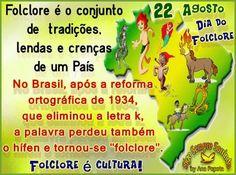 ALEGRIA DE VIVER E AMAR O QUE É BOM!!: DIÁRIO ESPIRITUAL #192 - 22/08…