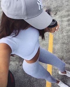 #gymlook #gym #workout #dailylook #gymfashion #healthy #healty #fashion #fit #fitness #beauty #girlythings #daplasticsurgery #koreabeauty #gymlife #healthylife #fitlife #gymrat #squats #lunges #motivational #inspirational #booty #bodyimage