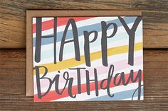 Birthday Cards For Brother, Happy Birthday Wishes Cards, Masculine Birthday Cards, Kids Birthday Cards, Handmade Birthday Cards, Diy Birthday, Handmade Cards, Greeting Card Sentiments, Diy Easter Cards