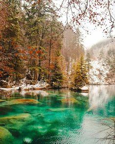 b1927bb295 Οι 86 καλύτερες εικόνες του πίνακα Lakes of the World