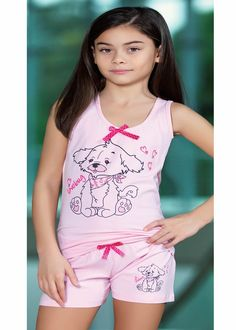 Berrak Beyaz Geniş Askılı Kız Çocuk Takım - 2527 http://www.hasuta.com/Beyaz-Genis-Askili-Kiz-Cocuk-Takim-2527,PR-1180.html