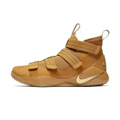 online store 61e04 687fb Lebron Soldier Xi Sfg Men s Basketball Shoes Nike Basketball Shoes, Nike  Shoes, Sports Basketball