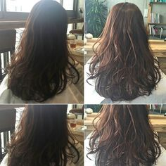 ピンクベージュ!! 今日のモデルさん 髪量:普通 髪質:普通 太さ:普通 クセ:少し  #hairsalon#hair#hairstyle#hairstylist#model#instahair#mery_hairstyle #中目黒#中目黒美容室#piece201#ピエス201#followme #モデル#サロモ#読モ#ママ読モ#中目黒高架下 #仕上がり#ヘアカタログ#ヘアチェンジ#新規紹介割引 #セミロング#ピンクベージュ#暖色#ゆる巻き#つや髪 #takeshi_komuro#小室毅#ホットペッパービューティー