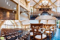 Mythe Barn Wedding – Natalie and Sam Wedding Venue Inspiration, Wedding Ideas, Waves Photography, Barn Wedding Venue, Reception Ideas, Daffodils, Birmingham, Perfect Wedding, Wedding Stuff