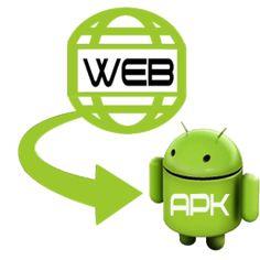 Website 2 APK Builder Pro v2.1 Crack http://ift.tt/2m7A7NE
