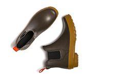 Rubber Footwear #swims #seducetherain #rubberboots