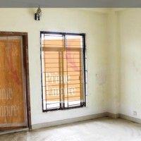 5 Bedroom Apartments For rent in Block D, Bashundhara, Dhaka