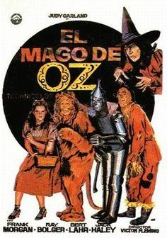 El Mago de Oz Margaret Hamilton, Divas, Retro Hits, Wizard Of Oz, Film Posters, Cinema, Entertaining, Movies, Jun