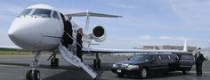 There are many limousine providers in the region of Milton, but not all of them can offer you the quality in their services which you might consider crucial. The Milton Airport Limo Service makes it possible for you to always rely on your ride. Town Car Service, Airport Limo Service, Airport Transportation, Transportation Services, Ground Transportation, Limousine Car, Airport Shuttle, Jfk, Fighter Jets