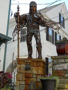 P-town, Mass - Provincetown, Ma