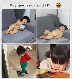 Funny Baby Memes, Funny Fun Facts, Very Funny Memes, Latest Funny Jokes, Funny School Jokes, Funny Relatable Quotes, Cute Funny Quotes, Some Funny Jokes, Funny Babies