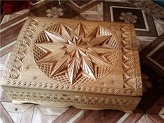 wood carving russia - Google zoeken