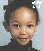 Naomi Campbell Young Celebrities, Celebs, Queen Latifah, Childhood Photos, Naomi Campbell, Celebrity Babies, Black Is Beautiful, Mannequins, Celebrity Pictures