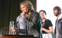 You searched for keith urban - CountryCommon