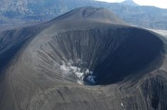 Okmok: Okmok gained prominence as an active volcano when it erupted in July 2008, without any prior warning or activity. The eruption continued for at least 5 days, and volcanic mudflows occurred in heavy volumes. Okmok's seismic activity since has kept it active, and potentially open to a violent and abrupt eruption anytime.