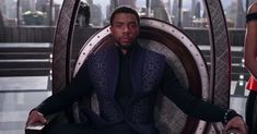 Black Panther has crossed the $1 billion mark worldwide   Marvels Black Panther is continuing its winning streak at the box office. This weekend it crossed the $1 billion mark in its worldwide box-office totals after beating out the four-day totals of Disneys last big movie Star Wars: The Last Jedi.  Box Office Mojo says the latest installment of the Marvel Cinematic Universe is the first to stay in the top box-office slot for four straight weeks. The film was helped by a solid debut in…
