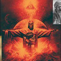 Η Αποκάλυψη του Ιωάννη! πως η θρησκεία γυρίζει υπέρ της ιστορίες με εξωγήινους!