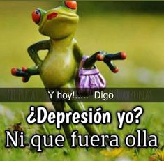 Funny Spanish Jokes, Cute Spanish Quotes, Spanish Humor, Funny Baby Memes, Funny Jokes, Funny Riddles, Good Morning My Friend, Funny Frogs, Mexican Humor