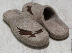 валяные туфли - Поиск в Google