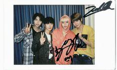 Bf Picture, Johnny Seo, Na Jaemin, Mark Lee, Mans World, Winwin, Taeyong, Jaehyun, Nct Dream