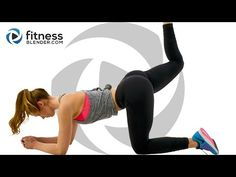 3/3/16 Cardio Warm Up Butt and Thigh Workout - Warm Up Workout with Lower Body Exercises - YouTube Complete 3/3/16