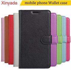 Xinyada Full Protection Housing Fundas Wallet Leather Cover Case For Meizu 5C Meilan 5C M5C Meizu A5 Phone Leather Case Coque