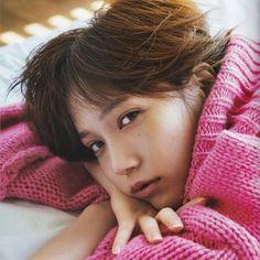Tsubasa Honda, Wings, Dreadlocks, Actresses, Hair Styles, Instagram, Beauty, Female Actresses, Hair Plait Styles