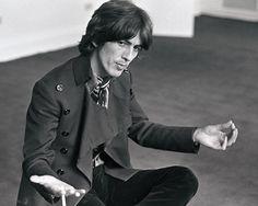 Bill Zygmant - George Harrison