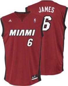 adidas Miami HEAT Dwyane Wade 2012 NBA All Star Eastern Conference
