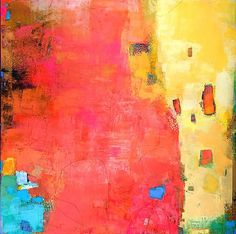 Etienne 2 - Oil and Wax, Sue Jachimiec