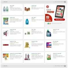 We have 313 free coupons for you today. To find out more visit: largestcoupons.com #coupon #coupons #couponing #couponcommunity #largestcoupons #save #saving #deals
