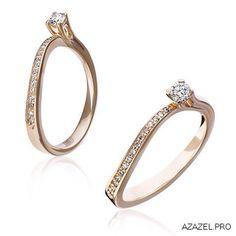 #ring #арт #art #алмаз #галерея #перстень #красота #кольцо #мода #diamond…