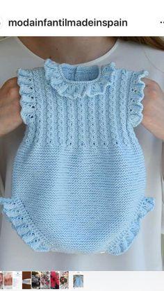 Baby Cardigan Knitting Pattern Free, Crochet Baby Sweaters, Baby Sweater Patterns, Knitted Baby Clothes, Baby Knitting Patterns, Baby Blanket Crochet, Baby Patterns, Baby Knits, Crochet Baby Stuff
