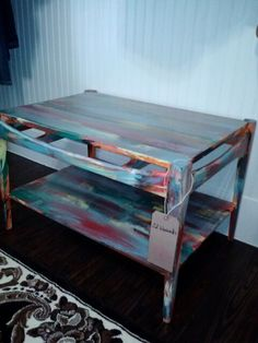 Another nice collection from Daphneys Boutique & Furniture