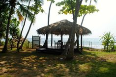 Villa Talpe Sri Lanka