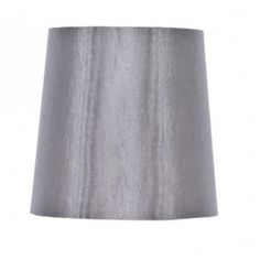 Harlequin Lighting Spin 30cm Tapered Drum Lamp Shade from £64.80 with FREE delivery!