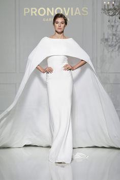 Image result for pronovias niara real bride