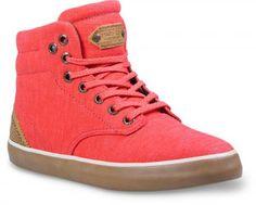 High - 4060 - Vermelho