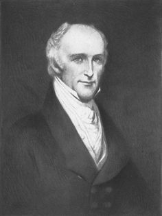 1000 images about president john quincy adams on for James madison pets