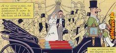 Il giornalino di GianBurrasca: Il prestigiatore - coi meravigliosi disegni di Gianni de Luca - http://www.afnews.info/wordpress/2017/10/29/il-giornalino-di-gianburrasca-il-prestigiatore-coi-meravigliosi-disegni-di-gianni-de-luca/