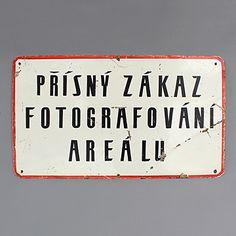215999ffbe 16 nejlepších obrázků z nástěnky Vintage osvětlení
