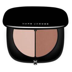 Filtering Contour Powder, Marc Jacobs - Sephora Beauty Studio