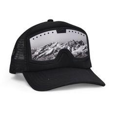 Big Truck Brand OG Sublimated Hat 30a1f279f20f