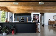 De Haan House ‹ Simon Devitt Photographer