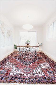 x Living Room Area Rugs, Living Room Flooring, Boho Living Room, Living Room Carpet, Dining Room, Round Area Rugs, Modern Area Rugs, Stair Rug Runner, Welding Table
