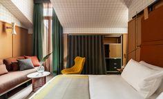 Room Mate Giulia | Wallpaper*