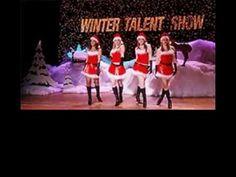 jingle bells 2014