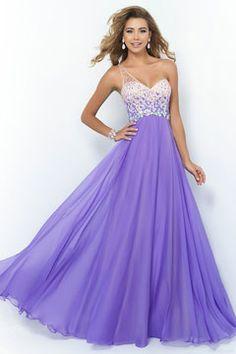 purple prom dresses 2016 - Google Search