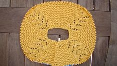 Elf baby jacket pattern by Ana Alfonsin Baby Knitting Patterns, Baby Patterns, Sport Logos, Patron Crochet, Baby Barn, Crochet Cardigan Pattern, Halloween Crochet, Lion Brand Yarn, Jacket Pattern