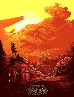 fysw: IMAX posters
